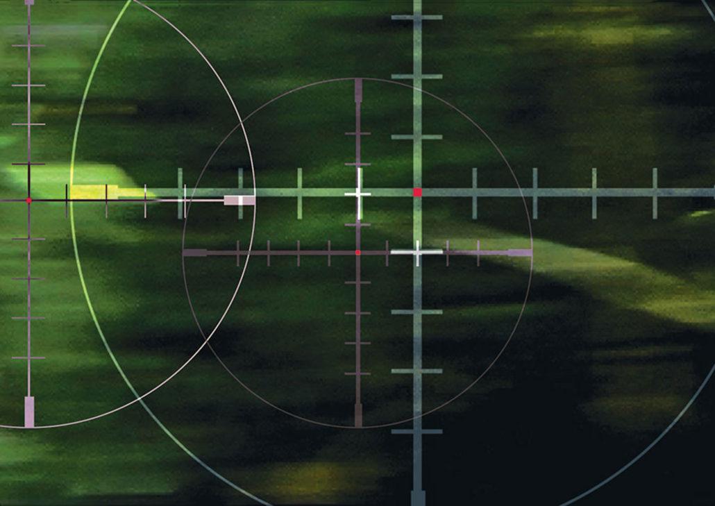 Albero della Pace | 2001