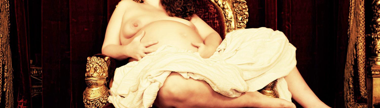 Eternity | Maternity | 1